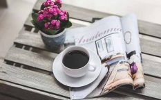 代用コーヒー