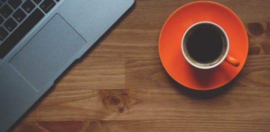 コーヒーカップのブランド