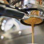 コーヒーのマナー