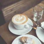 カフェ・喫茶店のチェーン店