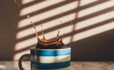 電源のあるカフェ・喫茶店