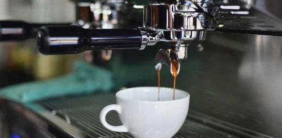 銀座カフェ